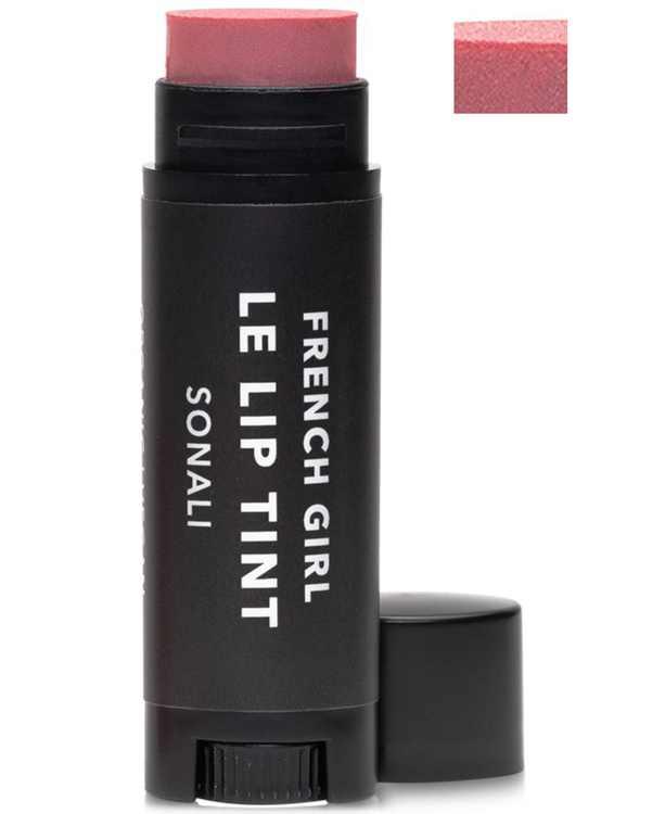 Le Lip Tint, 0.17-oz.