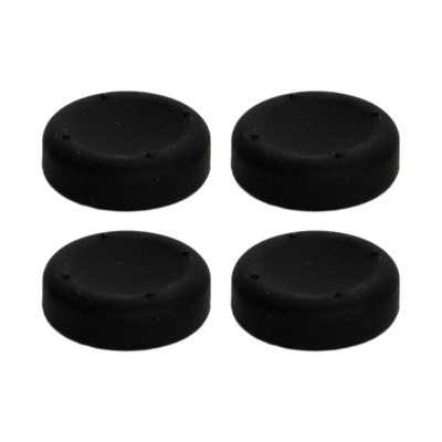 KMD 4 Piece Set Thumb Grips Compatible with Microsoft Xbox One Controller