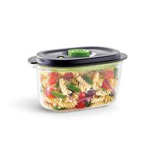 FoodSaver Set of 2 Containers