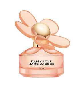 Marc Jacobs Daisy Love Daze Eau de Toilette, Perfume for Women, 1.6 Oz