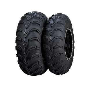 ITP Mud Lite AT ATV/UTV Tire - 25X12-9 LRC/6ply.