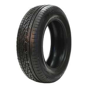 Sumitomo HTR A/S P02 235/65R17 108 V Tire