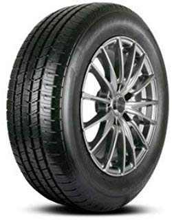 Kenda Kenetica (KR217) 235/55R18 100H Tire