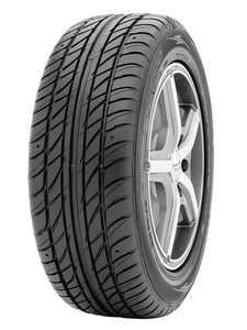 Ohtsu FP7000 All-Season Tire - 205/55R16 91V