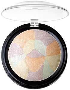 Laura Geller New York Baked Radiant Filter Finish Setting Powder, Universal, 0.24 oz