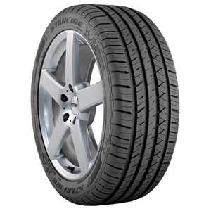 Cooper Starfire WR All-Season 245/45R18 96 W Car Tire