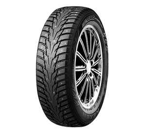 Nexen Winguard Winspike WH62 Studdable Winter Tire - 225/50R17 98T