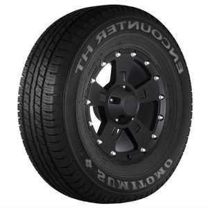 Sumitomo Encounter HT 245/70R17 110 T Tire