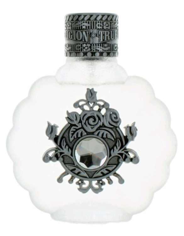 True Religion Eau De Parfum, Perfume for Women, 3.4 Oz