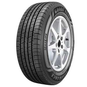 Goodyear Assur ComforTrd Tour All-Season 235/60R16 100H Tire