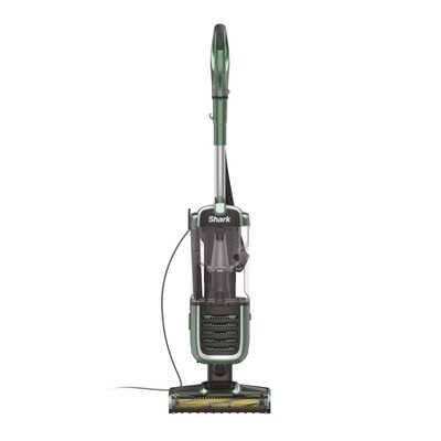 Shark Navigator Swivel Pro Pet Upright Vacuum with Self-Cleaning Brushroll - ZU51
