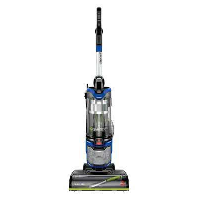 BISSELL CleanView Allergen Pet Upright Vacuum - 3057