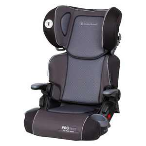 Baby Trend Protect 2-in-1 Booster Seat