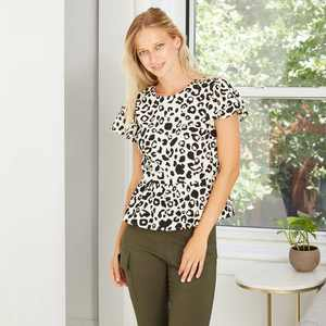 Women's Blouse - Who What Wear