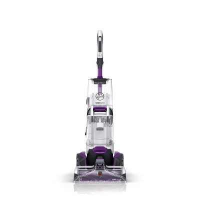 Hoover SmartWash Pet Complete Automatic Carpet Cleaner - FH53000