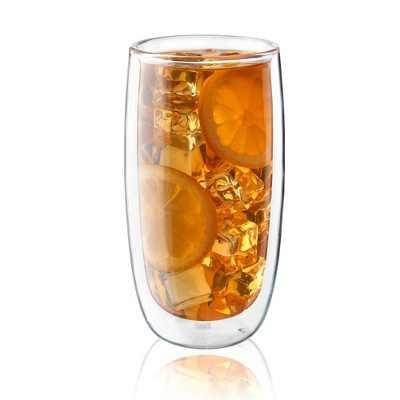 ZWILLING Sorrento 2-pc Beverage Glass Set