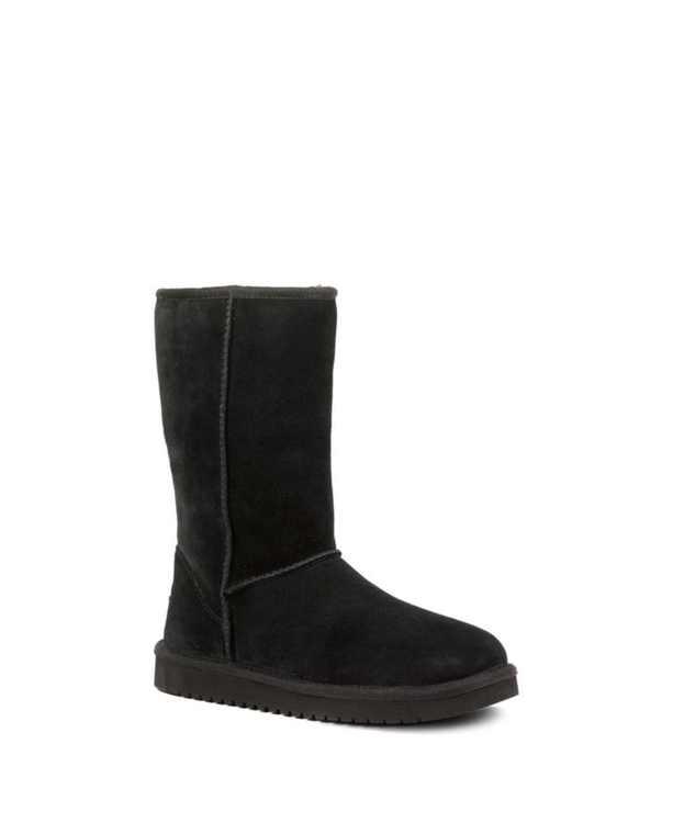 Women's Classic Tall Boots