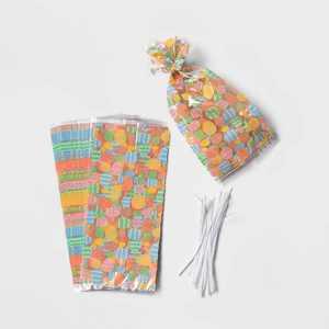 20ct Egg Treat Bags - Spritz™