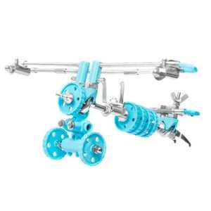 Fat Brain Toys OffBits - AirBit FA190-1