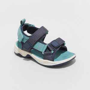 Toddler Kade Apparel Water Shoes - Cat & Jack Blue