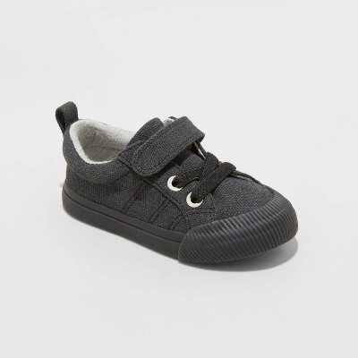 Toddler Boys' Beck Apparel Sneakers - Cat & Jack