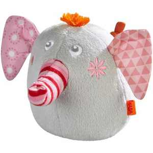 HABA Clutching Toy Nelly The Elephant