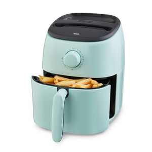 Dash Express Tasti-Crisp 2.6qt Air Fryer