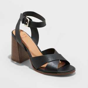 Women's Juniper Sandals - A New Day