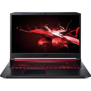 "Acer Nitro 5 - 17.3"" Laptop Intel Core i5-10300H 2.5GHz 8GB Ram 512GB SSD Win10H - Manufacturer Refurbished"