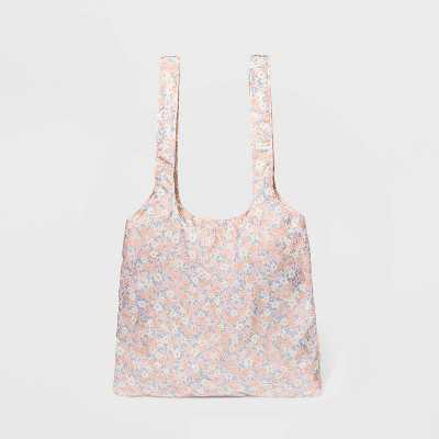 Tote Handbag - Wild Fable