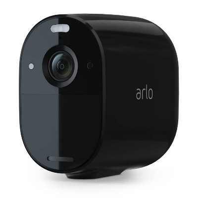 Arlo Essential 1080P Wire Free Outdoor Camera