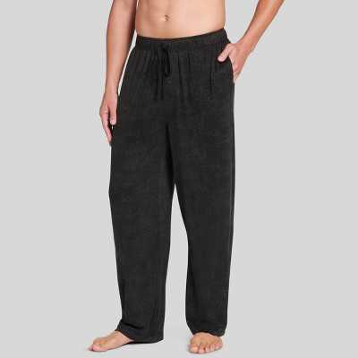 Jockey Generation Men's Knit Pajama Pants