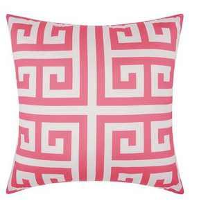 Mina Victory Outdoor Pillows AS047