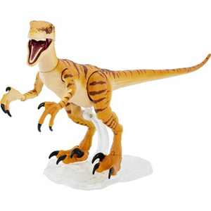 Jurassic World Amber Collection - Velociraptor