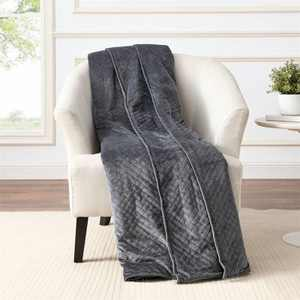 Original Weighted Blanket - BlanQuil