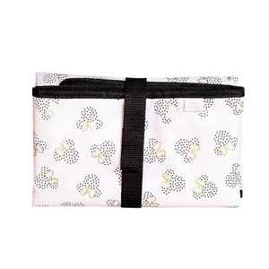 Disney Baby by J.L Childress Full Body Changing Pad Minnie Dot