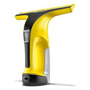 Karcher WV 6 Cordless Window Vacuum