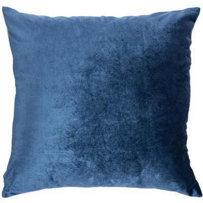 Kelsa Pillow  - Safavieh