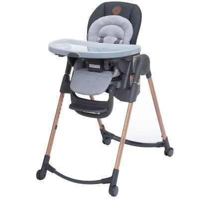 Maxi-Cosi Minla 6-in-1 High Chair