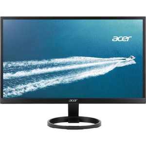 "Acer R1 - 21.5"" Monitor Full HD 1920x1080 IPS 75Hz 16:9 1ms VRB 250Nit HDMI - Manufacturer Refurbished"