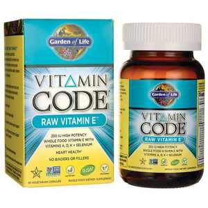 Natrol Dietary Supplements Melatonin Advanced Time Release 10 mg Tablet 60ct