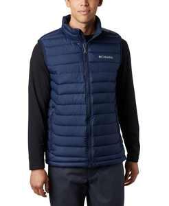 Men's Powder Lite Vest