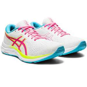 ASICS Women's GEL-Excite 7 Running Shoes 1012A562