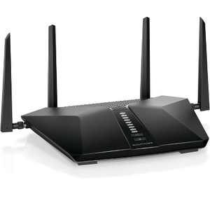 Netgear Nighthawk 5-Stream Dual Band Wi-Fi 6 Router (RAX43)