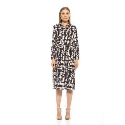 Alexia Admor Emersyn Shirt Dress