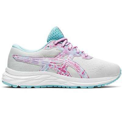 ASICS Kid's GEL-Excite 7 GS Running Shoes 1014A179