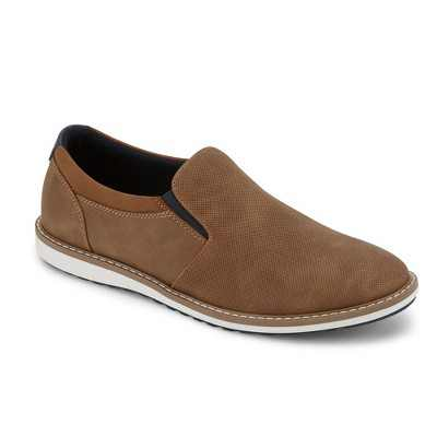 Dockers Mens Bryant Casual Loafer Shoe