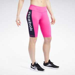 Reebok MYT Shorts Womens Athletic Shorts