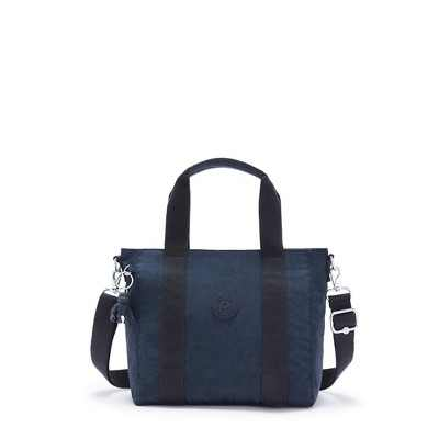 Kipling Asseni Mini Tote Bag