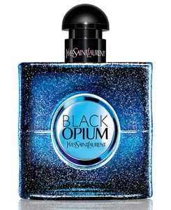 Black Opium Eau de Parfum Intense Spray, 1.6-oz.